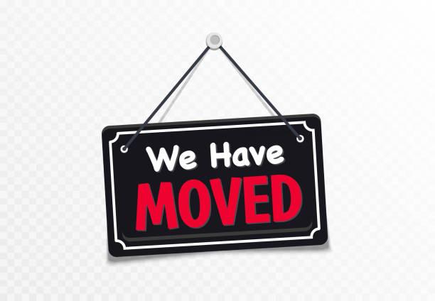 Abruzzo Gaia - [PPT Powerpoint]